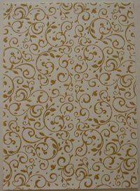 taustapaperi A4 kultahile kiemura