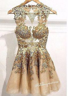 Perfect dress!!