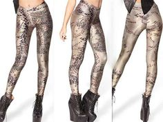 @Lotus Leggings...this is the place to go if you like leggings! #represent