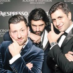 Turkish Actors, Looking Gorgeous, Handsome, My Favorite Things, Fictional Characters, Ankara, Engine, Love, Stars