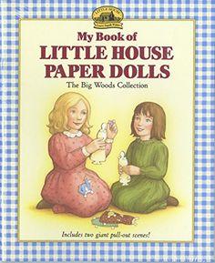 Little House Unit Study