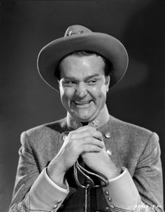 Red Skelton in A Southern Yankee Funny Comedians, Famous Comedians, Red Skelton, Red Pictures, Funny Pictures, Whoopi Goldberg, Star Wars, Old Movie Stars, First Daughter