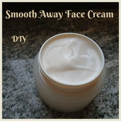 "Receive fantastic suggestions on ""skin cream anti aging"". They are accessible for you on our web site. Skin Treatments, Anti Aging Cream, Anti Aging Skin Care, Whitening Cream For Face, Skin Whitening, Kokum Butter, Sensitive Skin Care, Skin Cream"