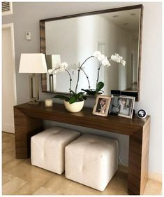 30 Amazing Entryway Wall Decor Ideas to Create Memorable First Impression Ho Entryway and Hallway Decorating Ideas Amazing Create Decor Entryway Ideas Impression Memorable Wall Decoration Hall, Home Entrance Decor, Entryway Wall Decor, Hallway Decorating, Decor Room, Home Decor, Modern Entryway, Entryway Ideas, Small Entrance