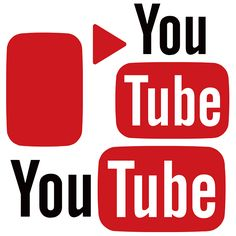 ganhar dinheiro com youtube