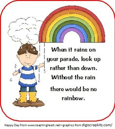 Tons of Rainbow Ideas for Teachers (PREK-3) FREE Printables, Poems, Lessons, and more for a Rainbow Unit or Theme!!