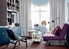 IKEA Catalog 2015 – Liven up Your House with Ikea's 2015 Catalogue