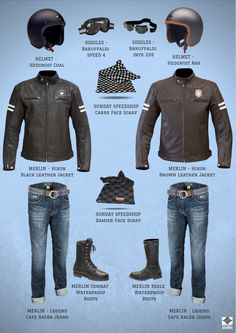 Cafe Racer motorcycle style – Ever since We wrote concerning Elegant Enfield Round Café Motorcycle Women, Motorcycle Jeans, Cafe Racer Motorcycle, Motorcycle Style, Motorcycle Outfit, Cafe Racer Helmet, Cafe Racer Style, Cafe Racer Bikes, Bike Style