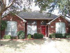 Cash offer after just 5 days on the market! Sold by Nicole Tucker, licensed agent with Keller Williams Realty Central.  Search all homes for sale in Frisco priced $175,000 to $200,000