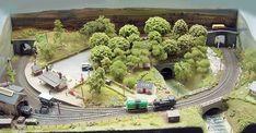british model railways - Buscar con Google