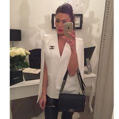 Ootd/ Style / Inspiration @dresslikemila Instagram photos   Websta