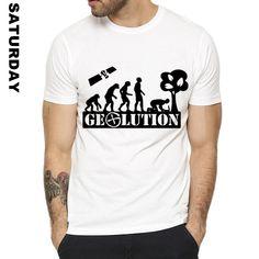093b9cf8af68 Men s Short Sleeved Tops Cotton Loose Mens funny Pattern T-shirts ...
