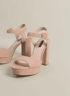 Las Boda De Imágenes Zapatos 2017 Mejores En 24 Ygbf7y6