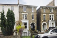 2 bed property to let in Navarino Road, E8 - £375 pw (£1,625 pcm)   London Estate Agents   Keatons