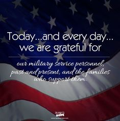 Happy Veterans Day Quotes and Sayings to Salute Our Heroes Happy Veterans Day Quotes, Veterans Day Images, Veterans Day Thank You, Thank You Quotes Images, Thank You Poems, Slogan, Crossfit, Memorial Day Thank You, Happy Memorial Day Quotes