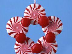Handmade Christmas Ornaments - 12 Photos   Christmas Decorating IdeasChristmas Decorating Ideas
