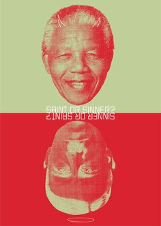 garth walker print Design Art, Graphic Design, South Africa, Digital Art, Typography, African, Posters, Journal, Country