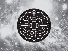 Snack-o-scopes
