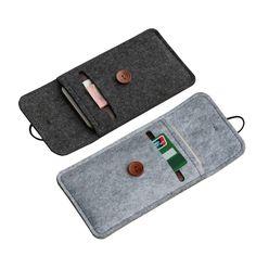 erkek cüzdan yapımı - Google'da Ara