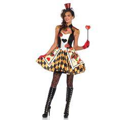 http://www.lenceriamericana.com/disfraces-y-uniformes-de-fantasia/39136-disfraz-leg-avenue-carnaval-guardiana-real-de-las-cartas.html