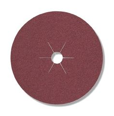 DS Metabo Disque abrasif 150x20x32 MM 36 p NK