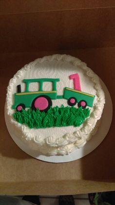 Smash cake Country Birthday, Cake Smash, Desserts, Food, Tailgate Desserts, Deserts, Cake Smash Cakes, Essen, Postres