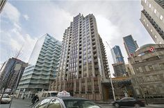 85 bloor street toronto area - Google Search Toronto, New York Skyline, Skyscraper, Multi Story Building, Google Search, Street, Travel, Skyscrapers, Viajes