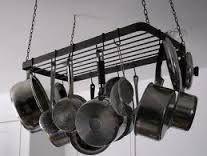 lantligt kök med köksö - Sök på Google