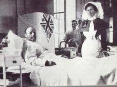royal naval nursing sister - Google Search