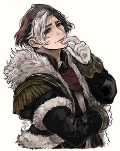 30 Emet Selch Solus Zos Galvus Ideas Final Fantasy Xiv Final Fantasy Xv Final Fantasy 14 Focus my love, of we're going to have to repeat this part 10 times. 30 emet selch solus zos galvus ideas