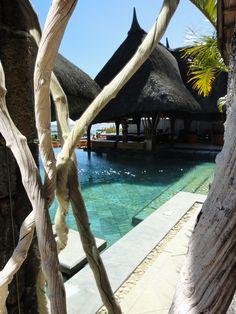 Veranda Point aux Biches Hotel - Mauritius