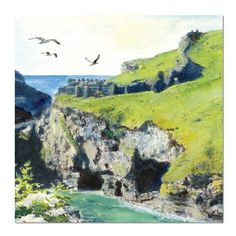 41 best wholesale greeting cards images on pinterest art cards history castles and flowers card wholesale greeting cards and original fine art cards by paradis terrestre all printed in britain m4hsunfo