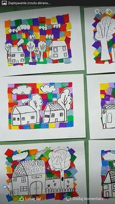 Planbook com online lesson planner 5 piano theory games you can play on a whiteboard Art Education Lessons, Art Lessons Elementary, Art Education Projects, Kindergarten Art, Preschool Art, Third Grade Art, Second Grade, Ecole Art, School Art Projects