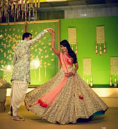 Big Fat Indian Wedding, Candid Photography, Prom Dresses, Formal Dresses, Couple Shoot, Color Combos, Cute Couples, Desi, Saree