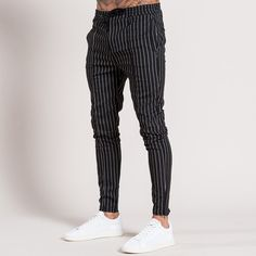 83f77842f 14 Best CHINOS images in 2019