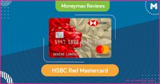 The HSBC BlackBerry World Premier Card is a credit card that offers its customers access to a variety of rewards and benefits. Some of these benefits include airline miles, which can be used towards traveling; as well as, gasoline rebates, which can be used towards traveling as well as everyday purchases. The credit card's other rewards are not related to travel, however. The card provides its customers with discounts on salon services and other consumer services. Furthermore, some of the benefi