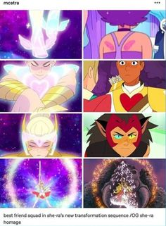 Fanart, She Ra Princess Of Power, Arte Disney, Owl House, Legend Of Korra, The Last Airbender, Satire, Dreamworks, Memes