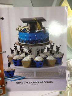 Unique Graduation Cakes   Cute graduation cake   Unique & beautiful cakes   Pinterest