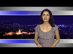 Híradó - Tolnatáj TV   20190814 Tv, Women, Fashion, Moda, Fashion Styles, Television Set, Fashion Illustrations, Television, Woman