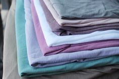 #promotion of the month: #cotton #jersey only 1,20 euro mt