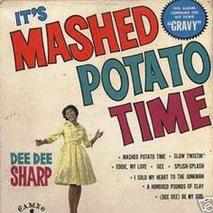 how to make mashed baby red potatoes