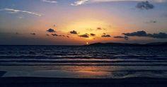 by http://ift.tt/1OJSkeg - Sardegna turismo by italylandscape.com #traveloffers #holiday | #alghero #tramonto #spiaggiabianca #volgosardegna #volgoitalia #sardegnaofficial #sardegnacountry #sardegnafoto #lanuovasardegna #sardinia #sardegna #sardegna_super_pics #focusardegna #sud_super_pics #instasardegna #sardegnagram #sardegnageographic Foto presente anche su http://ift.tt/1tOf9XD | February 23 2016 at 08:23PM (ph simobeachh ) | #traveloffers #holiday | INSERISCI ANCHE TU offerte di turismo…