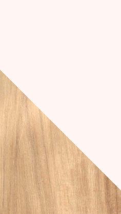 All sizes | blush-wood-5 | Flickr - Photo Sharing!