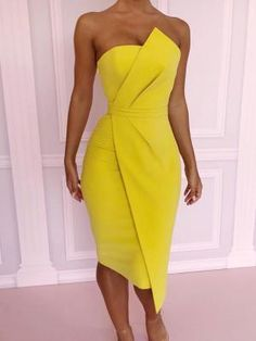 chic me | Women's Clothing, Dresses, Bodycon Dresses $28.99