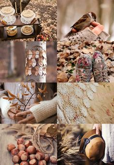 Aesthetic — itseaglenotraven: Hufflepuff is not a House,.HP Aesthetic — itseaglenotraven: Hufflepuff is not a House,. Autumn Aesthetic, Witch Aesthetic, Aesthetic Collage, Autumn Inspiration, Color Inspiration, Autumn Cozy, Autumn Witch, Hygge, Fall Halloween