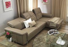 Vero Appartamenti ibisco Sofas, Couch, Furniture, Home Decor, Couches, Settee, Decoration Home, Canapes, Sofa