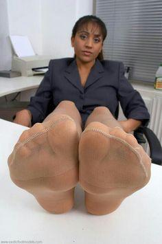 Sexy latina gets anal