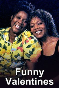 funny valentines 1999 full movie