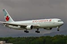 Canadian Aviation NEWS: Air Canada's Favourable Top Line 2Q2014 Results Bu...
