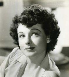 Ruth Hussey 1945 - Wikipedia